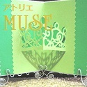 MUSE_banner_02.jpg