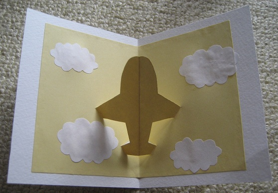 card_airplane_2011_1024.jpg