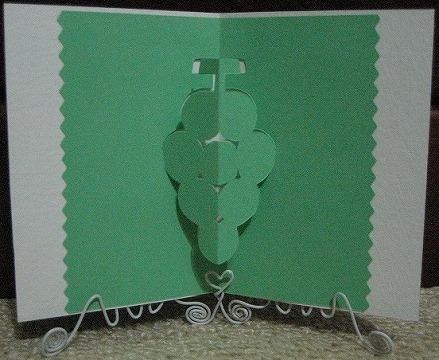 card_budou_b_green_01.jpg