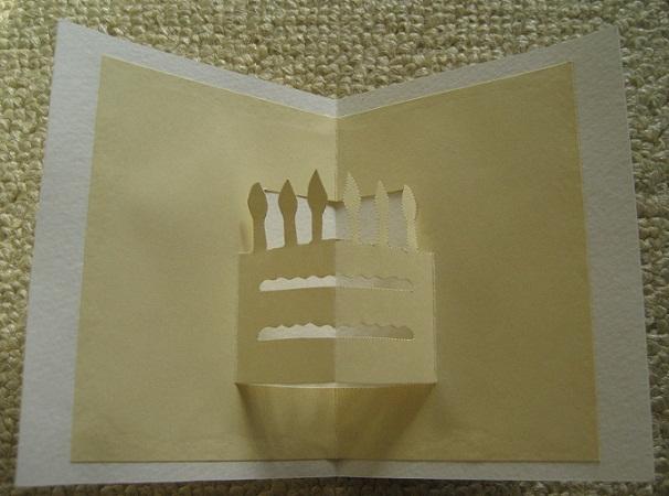 card_cake1_2011_1028.jpg