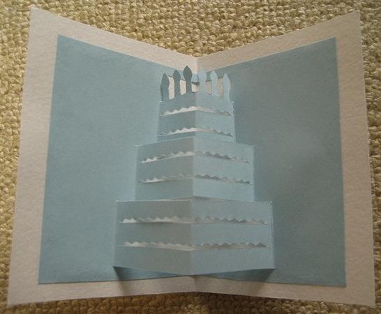 card_cake3_2011_1028.jpg
