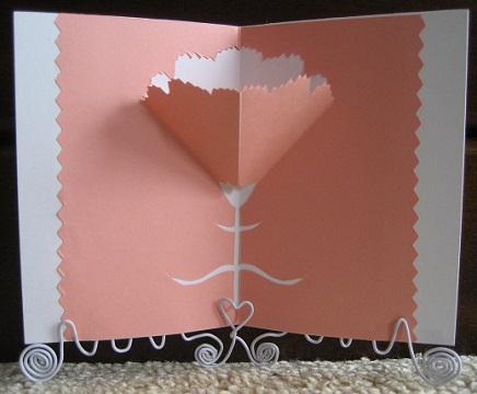 card_carnation_b_salmonpink_01.jpg