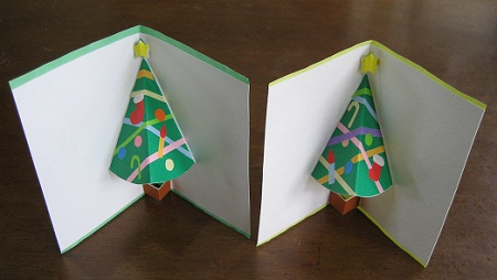 card_christmas_tree_20111001.jpg