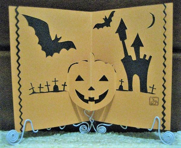 card_halloween.jpg