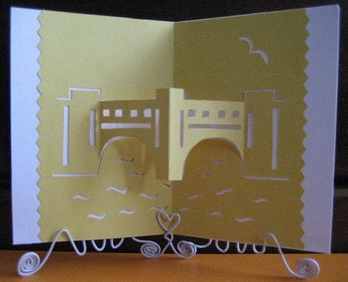 card_hashi_20120124.jpg