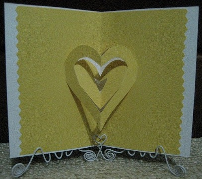 card_heart3_b_lemonyellow_01.jpg