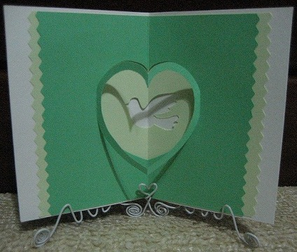 card_heartbirdin_b_green_01.jpg