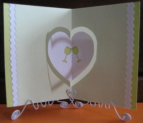 card_heartkanpaiin_b_springgreen_01.jpg