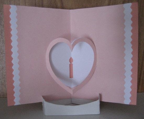 card_heartrousokuin_b_pink_01.jpg