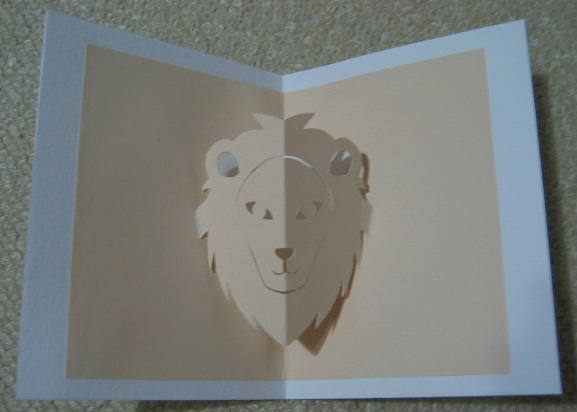 card_lion_2011_1117.jpg