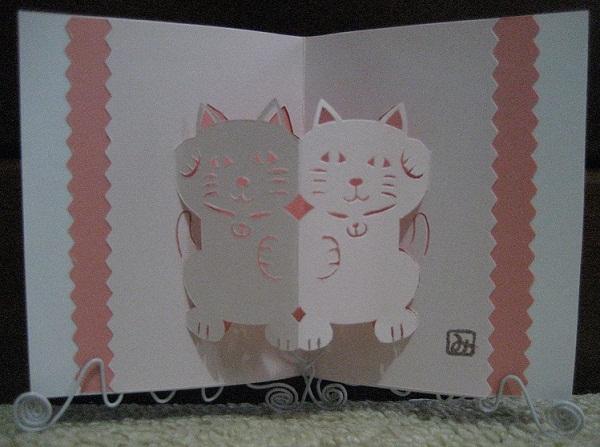 card_manekineko_b_pink.jpg