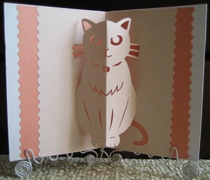 card_nekozenshin_b_pink_01.jpg
