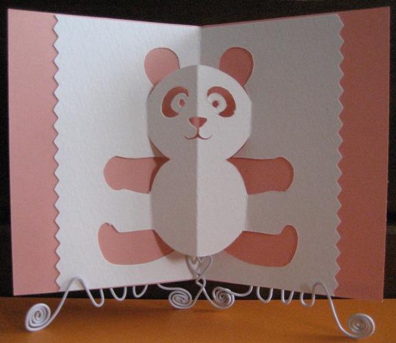 card_panda_20111123.jpg