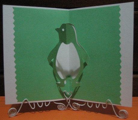 card_penguin_20120123.jpg