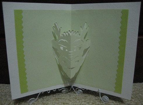 card_ryu_b_leafgreen_02.jpg