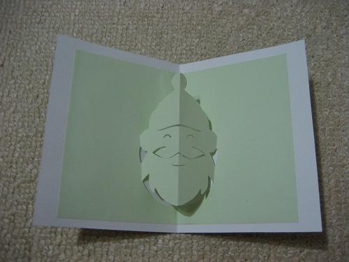 card_santa_kao_20111115.jpg