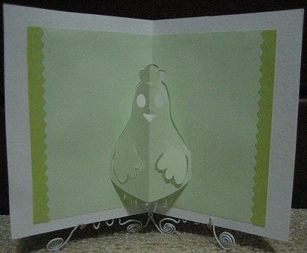 card_tori_b_leafgreen_01.jpg