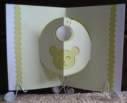 card_yodarekake_b_springgreen_01.jpg
